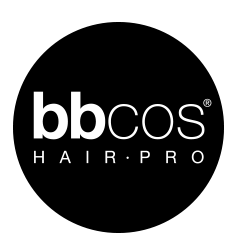 bbcos_logo_a1